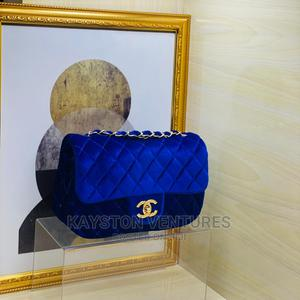 Quality Ladies Shoulder Bags | Bags for sale in Lagos State, Alimosho