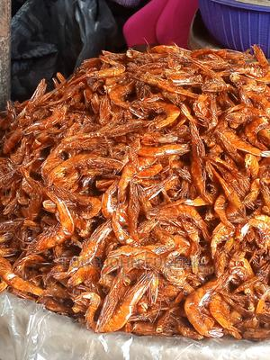 Smoked Oporo for Delicious Meals   Fish for sale in Rivers State, Port-Harcourt