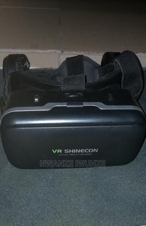 VR Shinecon | Accessories for Mobile Phones & Tablets for sale in Imo State, Owerri