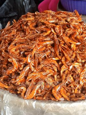 Smoked Oporo Fish   Fish for sale in Rivers State, Obio-Akpor