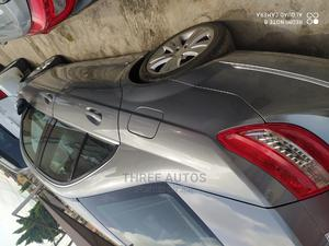 Mercedes-Benz C300 2008 Gray | Cars for sale in Lagos State, Ojodu