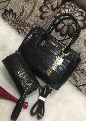 ALDO Designers Handbags   Bags for sale in Lagos State, Ajah