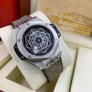 Hublot Wristwatch | Watches for sale in Lagos State, Amuwo-Odofin