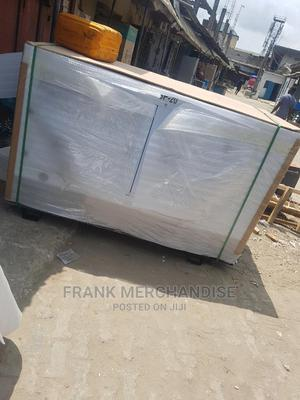 20KVA Pekins Sound Proof Diesel Generator 100%Copper | Electrical Equipment for sale in Lagos State, Ojo