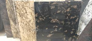 Black Beauty | Building Materials for sale in Lagos State, Orile