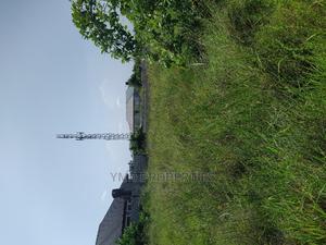 Half Plot of Land for Sale in Palmsbay Estate Abijo GRA | Land & Plots For Sale for sale in Ibeju, Abijo