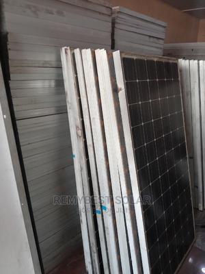 210watts Solar Panels   Solar Energy for sale in Lagos State, Ojo