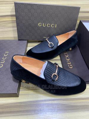 Exclusive Gucci Shoe | Shoes for sale in Lagos State, Lagos Island (Eko)