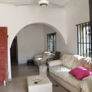 Furnished 3bdrm Bungalow in Magodo for Rent | Houses & Apartments For Rent for sale in Lagos State, Magodo