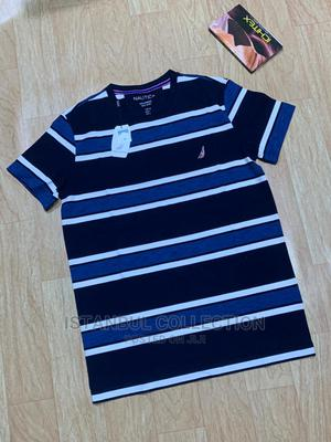 Unique Polo | Clothing for sale in Lagos State, Lagos Island (Eko)