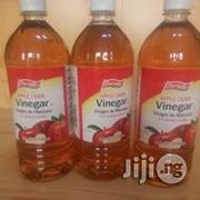 Apple Cider Vinegar | Vitamins & Supplements for sale in Lagos State, Ikeja