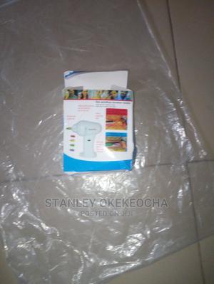 Wax Vac Gentle and Effective Ear Cleaner   Tools & Accessories for sale in Enugu State, Enugu