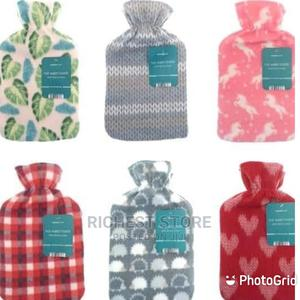 Hot Water Bottle | Tools & Accessories for sale in Lagos State, Lagos Island (Eko)