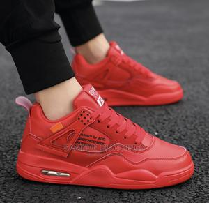 Classic Unisex Sneakers | Shoes for sale in Lagos State, Ikeja