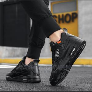 Classic Unique Unisex Sneakers | Shoes for sale in Lagos State, Ikeja
