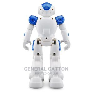 Remote Intelligent Multi-Functional Robot | Toys for sale in Lagos State, Victoria Island