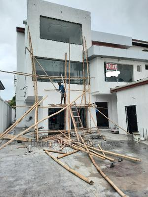 Shops at Adebayo Doherty | Commercial Property For Sale for sale in Lagos State, Lekki