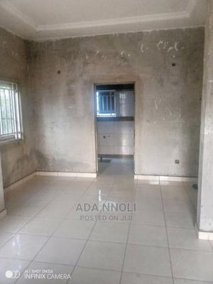 3 Bedroom Available With 2 Self Con at the Back. | Houses & Apartments For Sale for sale in Abuja (FCT) State, Lugbe District