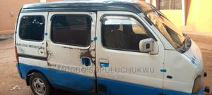 Suzuki Every 2000   Buses & Microbuses for sale in Anambra State, Awka