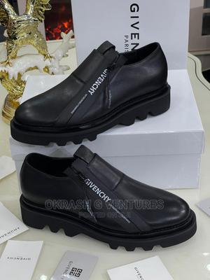 Givenchy Sneakers for Men's   Shoes for sale in Lagos State, Lagos Island (Eko)