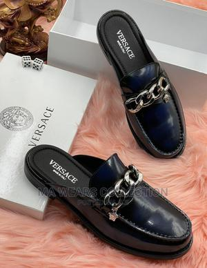Versace Quality Half Shoes | Shoes for sale in Lagos State, Lagos Island (Eko)