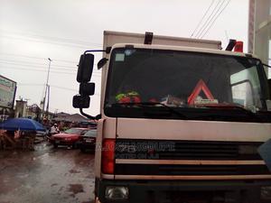 DAF75 Truck | Trucks & Trailers for sale in Lagos State, Abule Egba
