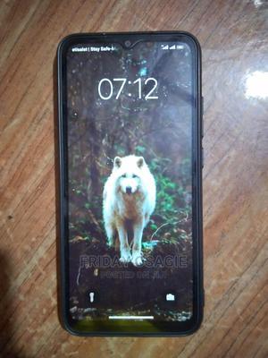 New Xiaomi Redmi 9C 32 GB Black | Mobile Phones for sale in Rivers State, Obio-Akpor
