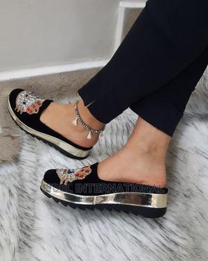 Original Fashion Ladies Shoes | Bags for sale in Lagos State, Amuwo-Odofin