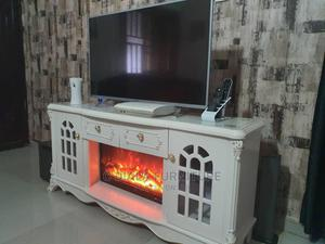 Luxury Modern TV Stand | Furniture for sale in Lagos State, Surulere