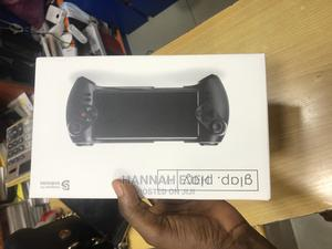 Glap Play P/1 Dual Shock Wireless Game Controller . | Accessories & Supplies for Electronics for sale in Lagos State, Ikeja