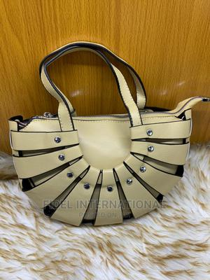 Quality Handbag for Women | Bags for sale in Lagos State, Ajah