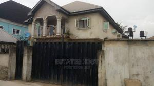 5 Bedroom Duplex for Sale | Houses & Apartments For Sale for sale in Delta State, Warri