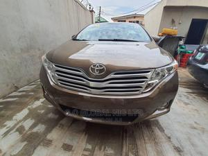 Toyota Venza 2013 Limited AWD V6 | Cars for sale in Rivers State, Port-Harcourt
