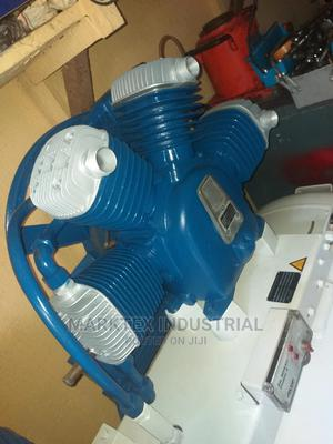 (1000l/20hp) | Vehicle Parts & Accessories for sale in Lagos State, Ojo
