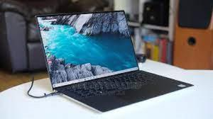 New Laptop Dell XPS 15 32GB Intel Core I7 SSD 1T   Laptops & Computers for sale in Lagos State, Ikeja