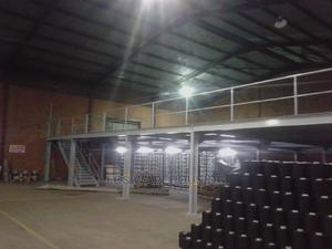 High Quality Mezzanine   Manufacturing Services for sale in Lagos State, Lekki