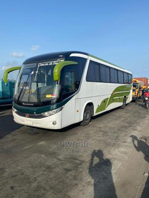 Super Clean and Neat Foreign Used Marco Polo Bus   Buses & Microbuses for sale in Lagos State, Oshodi
