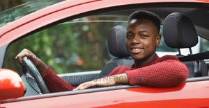 Drivers Outsourcing   Recruitment Services for sale in Lagos State, Ojota