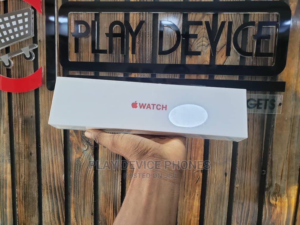 Apple Iwatch Series 6 44mm