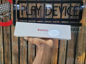 Apple Iwatch Series 6 44mm | Smart Watches & Trackers for sale in Lagos State, Ikeja