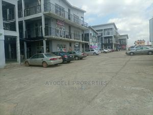 Standard Shop for Sale at Grand Mall Plaza, Bodija Market   Commercial Property For Sale for sale in Oyo State, Ibadan