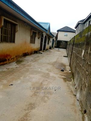 Open Church Space at Ojodu | Commercial Property For Rent for sale in Ojodu, Berger