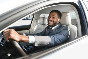 Hire Your Driver | Recruitment Services for sale in Lagos State, Ojota