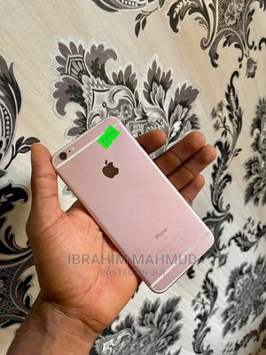 Apple iPhone 6s Plus 64 GB Pink | Mobile Phones for sale in Oyo State, Ibadan