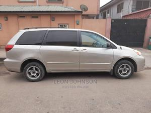 Party Bus for Hire | Automotive Services for sale in Lagos State, Victoria Island