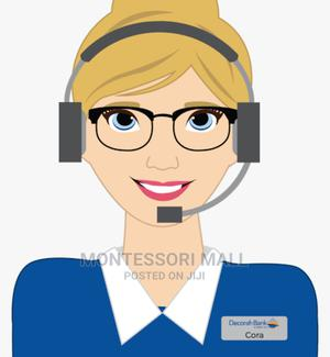 Female Personal Assistant Wanted | Clerical & Administrative Jobs for sale in Lagos State, Alimosho