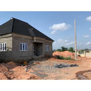 3 Bedroom Bungalow Inside an Estate in Alagbado   Houses & Apartments For Sale for sale in Lagos State, Ifako-Ijaiye