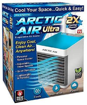 Active Air Ultra | Home Appliances for sale in Lagos State, Ogba
