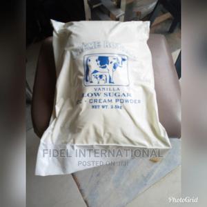 Icecream Powder | Restaurant & Catering Equipment for sale in Lagos State, Amuwo-Odofin