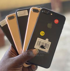 Apple iPhone 7 Plus 128 GB | Mobile Phones for sale in Lagos State, Mushin